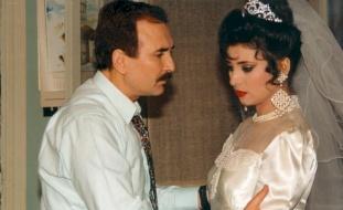 بمهر خيالي.. من هو زوج جيهان نصر الذي جعلها تعتزل الفن؟