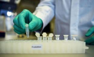 شركة أدوية: لن يتوفر لقاح كورونا قبل هذا التاريخ