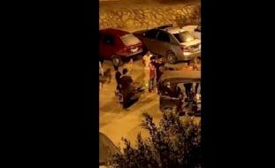 كشف تفاصيل التحرش الجماعي بفتاة في وسط القاهرة