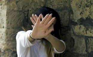مارسوا معها الجنس جماعياً.. شرطة الكويت تكشف تفاصيل خطف فتاة سورية واغتصابها!