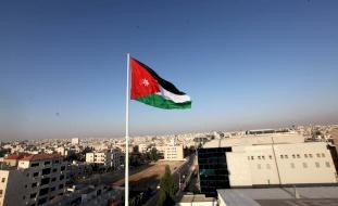 """استقالة رئيس """"التقييم الوبائي"""" بالأردن بعد قرار أصدره وزير الصحة!"""