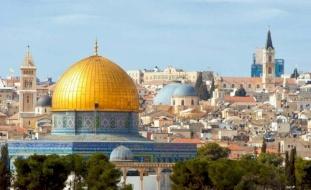 الأردن: سنواصل جهودنا لحماية القدس