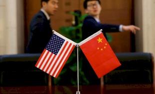 الصين تزيح أميركا لتصبح أضخم اقتصاد بالعالم