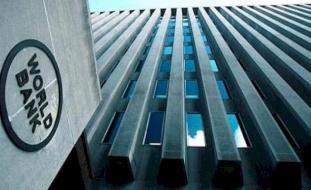 البنك الدولي يحذر من خطر يهدد 100 مليون شخص حول العالم