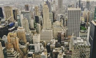 هواء المدن يسبب الإضطرابات العصبية!