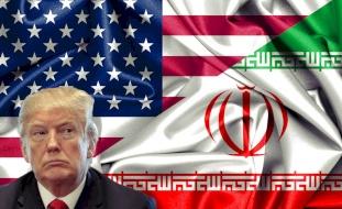 أدارة ترامب تخطط لفرض عقوبات جديدة على إيران