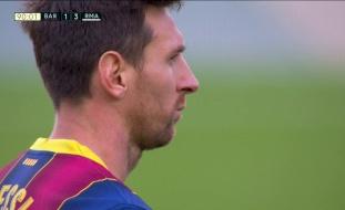 شاهد: ريال مدريد يقسو على برشلونة في عقر داره