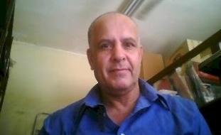 عن إبراهيمية نتنياهو وشركاه