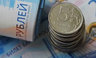 كم سنة تكفي احتياطيات روسيا النقدية؟