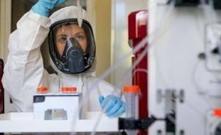 حادثة مروعة...عشرات الوفيات بعد تلقي لقاح الإنفلونزا في حملة حكومية