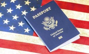 أمريكا تصدر أول جواز سفر يعتبر مواليد القدس إسرائيليين