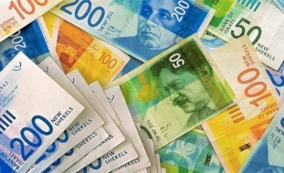 العملات: استقرار اسعار الصرف