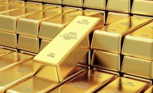 على وقع تراجع الدولار.. الذهب يحقق أعلى ارتفاع له منذ أسبوعين