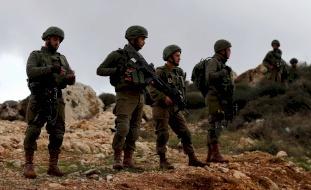 موقع عبري: الجيش الإسرائيلي يستعد لإلغاء الانتخابات الفلسطينية
