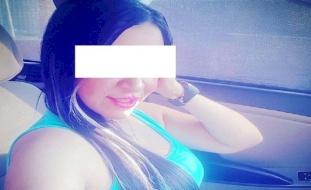 تفاصيل جديدة حول قتل فنانة مصرية لزوجها في 3 دقائق!