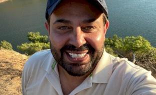 ما صحة وفاة عماد فراجين بحادث سير في الأردن؟