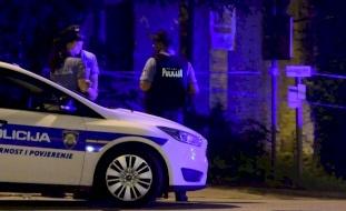 سلوفينيا.. ستيني يخفي جثة والدته أعواما حفاظا على معاشها التقاعدي