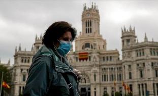 حالة وفاة كل 17 ثانية.. إحصائية مخيفة لضحايا كورونا في أوروبا