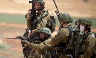 هآرتس: إسرائيل تحذر مسؤولين أمنيين من اعتقالهم في الخارج