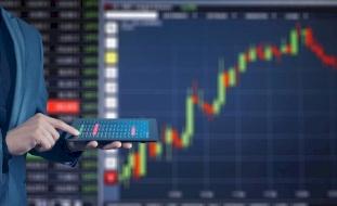 الاقتصاد الرقمي الصيني يتجاوز 5 ترليون دولار في 2019