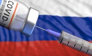روسيا تطلب ترخيص لقاحها ضد كورونا في أوروبا