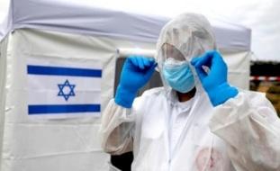 إسرائيل.. 832 إصابة جديدة بفيروس كورونا و12 وفاة