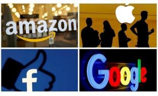 أوروبا تهدد بتفكيك شركات التقنية!