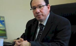 بن رمضان وبن سلمان .. والبرادعي وآخرون أخطر