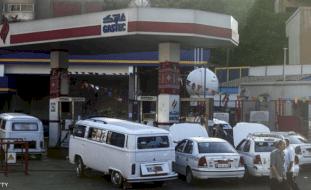 مصر.. هبوط كبير في دعم المواد البترولية