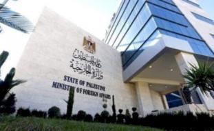 تسجيل 7 وفيات و30 إصابة بكورونا بين الجاليات الفلسطينية