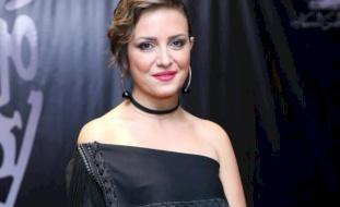 فنانة مصرية تكشف تهديدها بالقتل وتعرضها للخيانة مرتين