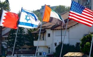 خوفاً من انتقام إيران.. تحذير الإسرائيليين من السفر للإمارات والبحرين