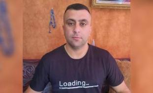 سيشيع بمشاركة 30 شخصاً.. الافراج الليلة عن جثمان الشهيد نور شقير