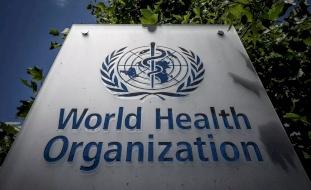 منظمة الصحة توضح الحالة التي يكون فيها لقاح كورونا عديم الفائدة