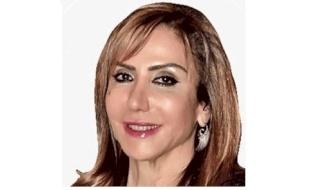 «القرض الحسن» أفلس لبنان!