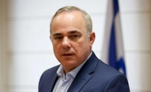 وزير إسرائيلي التقى الليلة الماضية مع 5 وزراء عرب!