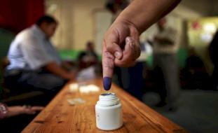 بعد تحديد مواعيد الانتخابات.. ما هي الخطوة المقبلة؟