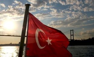جفاف في أسطنبول.. نفاد المياه يهدد كبرى مدن تركيا