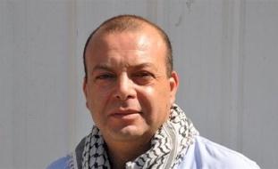فتح: حوار وطني عميق سينطلق لنقاش تفاصيل الانتخابات