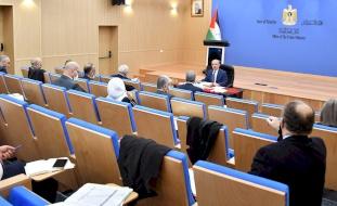 أهم قرارات الحكومة.. اعتماد إنشاء مستشفى عسكري جديد