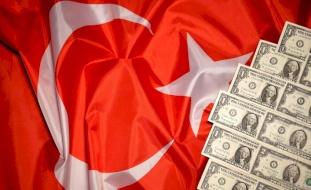 وزير المالية التركي يكشف عن هدف طموح للعام 2021
