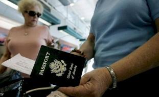 في أول أيام بايدن.. قانون جديد للحصول على الجنسية الأميركية