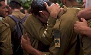 مجلة أمريكية: 4 تهديدات وجودية لاسرائيل في 2021