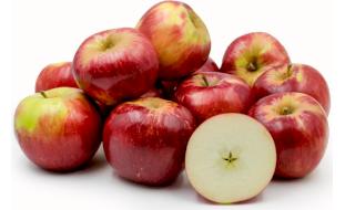 احذر.. 5 أضرار من كثرة تناول التفاح