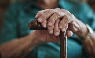 ما هي أعراض نهاية العمر عند كبار السن؟