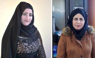 عقب اختطافهما.. مجهولون يغتالون مسؤولتين محليتين في سوريا