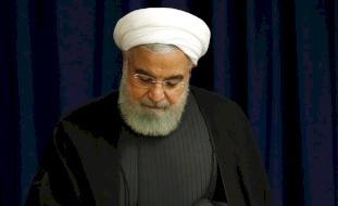 توافق أولي.. بدء اتصالات غير رسمية بين إدارة بايدن وإيران