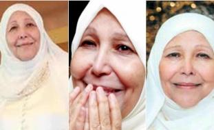 مصر.. تفاصيل الساعات الأخيرة في حياة الداعية عبلة الكحلاوي.. ما وصيتها؟