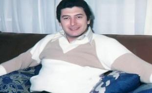 التفاصيل الكاملة وراء وفاة عمر خورشيد تكشف للمرة الأولى بعد 40 عاما