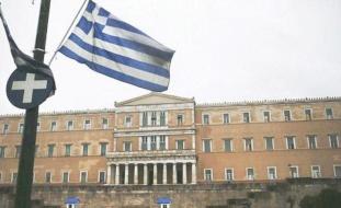 البرلمان اليوناني يستجوب رئيس الوزراء: لماذا لم تعترف بفلسطين؟